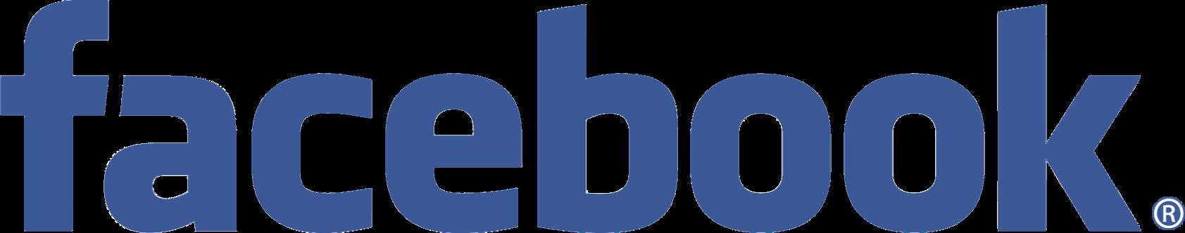 Facebook Autonálepky
